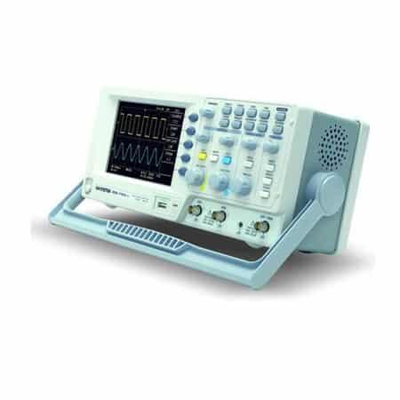 Máy hiện sóng kỹ thuật số GW INSTEK GDS-1052-U (4)