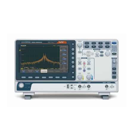 Máy hiện sóng kỹ thuật số GW INSTEK MDO 2102A (1)