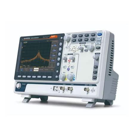 Máy hiện sóng kỹ thuật số GW INSTEK MDO 2202A (1)