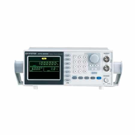 GW Instek AFG-2005 (CE) Máy phát xung tín hiệu bất kỳ (1)