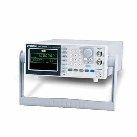 Máy phát xung tín hiệu bất kỳ GW Instek AFG-2005