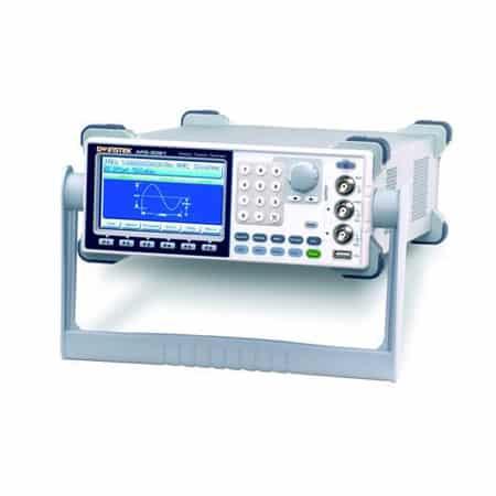GW Instek AFG-3051 (CE) Máy phát xung tín hiệu bất kỳ (1)