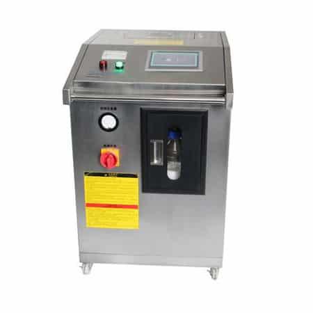 Máy phun tiệt trùng Hydrogen Peroxide dạng hơi HTY-V100 ( VHP generator – Model: HTY-V100 )