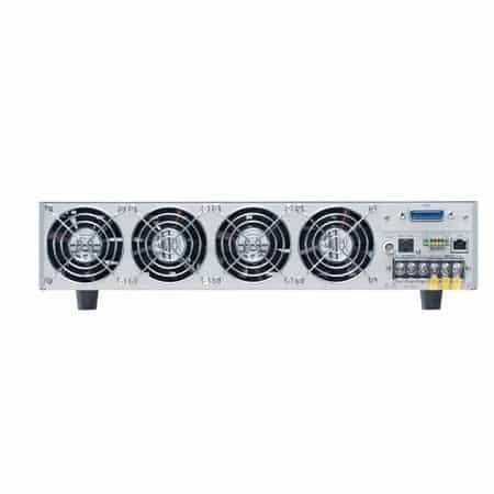 Nguồn AC lập trình phi tuyến tính GW INSTEK APS 7100 (3)
