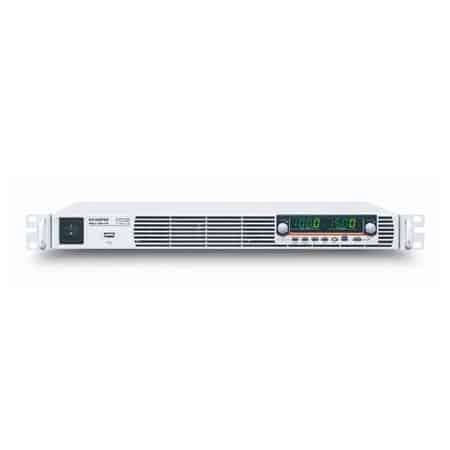 Nguồn DC lập trình chuyển mạch GW Instek PSU 100-15