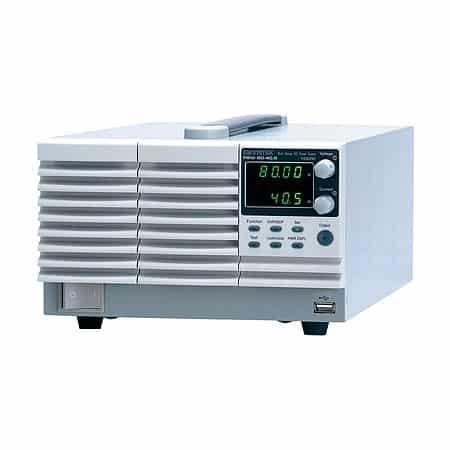 Nguồn DC lập trình chuyển mạch GW INSTEK PSW 80-40-5 (2)