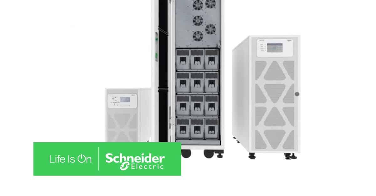 Schneider (5)