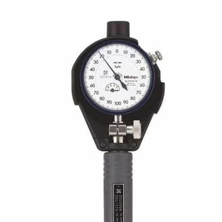 Thước đo lỗ Mitutoyo 511-723 (01)