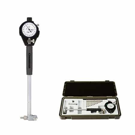 Thước đo lỗ Mitutoyo 511-723 (02)