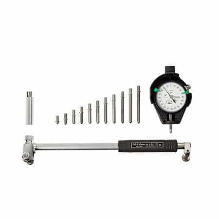 Thước đo lỗ Mitutoyo 511-723 (04)