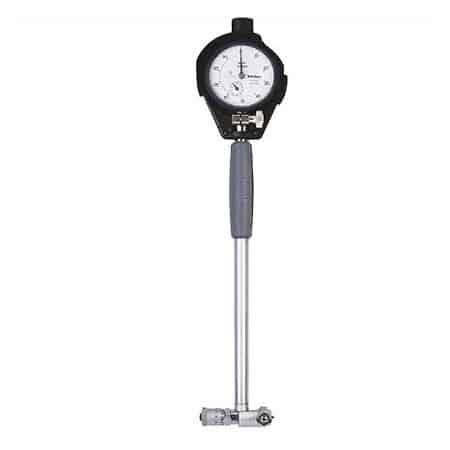 Đồng hồ đo lỗ Mitutoyo 511-724 (100-160mm/ 0.001mm, bao gồm đồng hồ so)