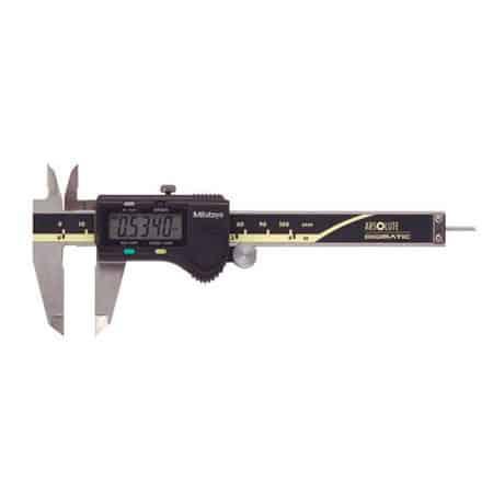 Thước cặp điện tử Mitutoyo 500-150-30 (0-100mm/ 0.01mm)