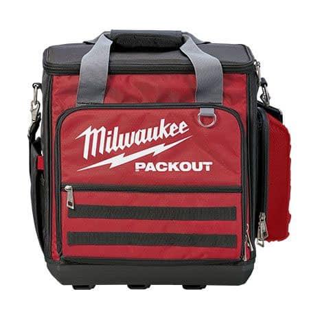 Hộp đựng dụng cụ Milwaukee 8300 (1)