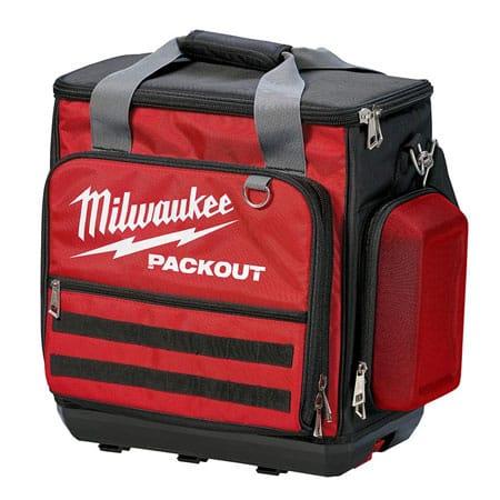 Hộp đựng dụng cụ Milwaukee 8300