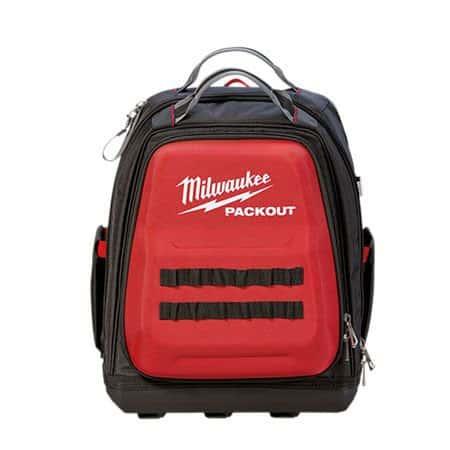 Hộp đựng dụng cụ Milwaukee 8301 (1) (1)