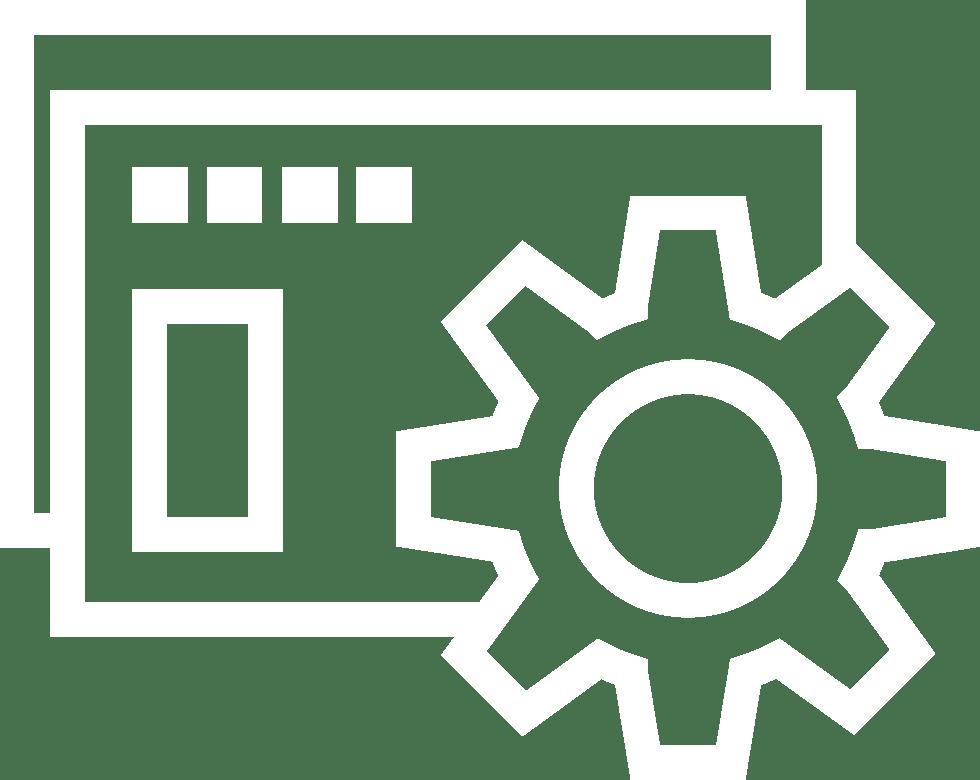 Thiết bị hiệu chuẩn (machine icon)