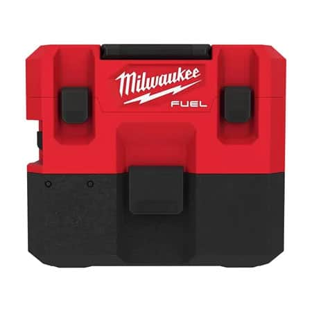Milwaukee M12 FVCL