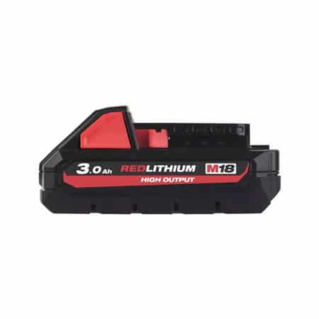 Pin Milwaukee M18HB3 (1)