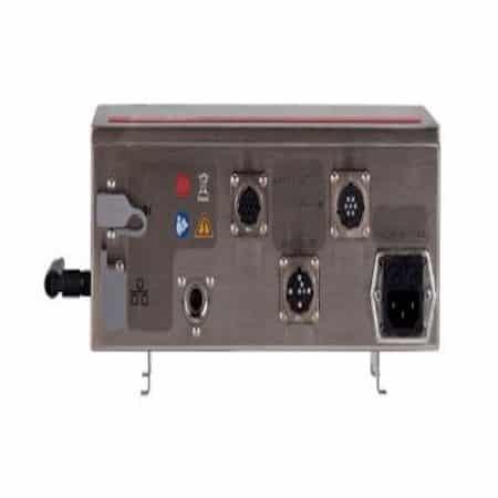 IsoAir Pro-Plus Remote Particle Counter