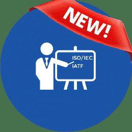 Techmaster tư vấn đào tạo