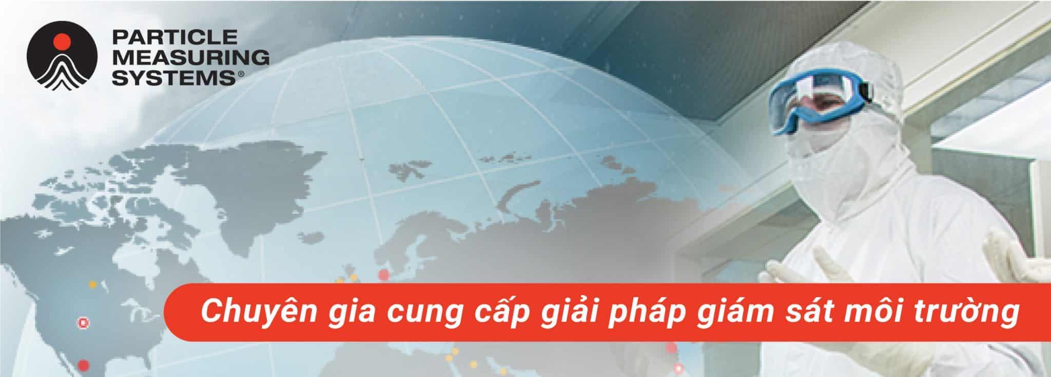 banner PMS new tieng viet