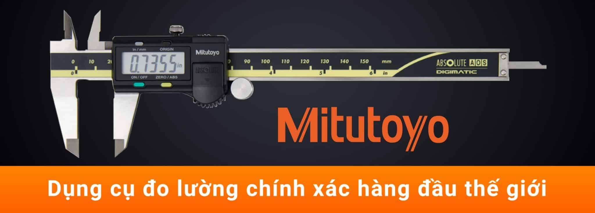 banner web tieng Viet